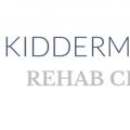 Kidderminster Rehab Centre