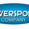 Powersports Company