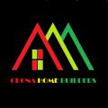 Crona Home Builders