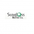 Sungloss Marble Co.