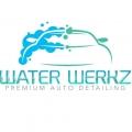 Water Werkz Premium Auto Detailing