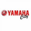 Yamaha City
