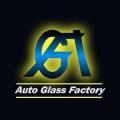 Auto Glass Factory