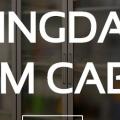 Springdale Custom Cabinets
