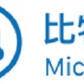 MicroBT