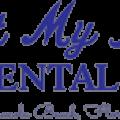 Float My Boat Rentals -Pensacola & Pensacola Beach
