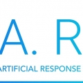 Artificial Response Technology