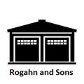 Rogahn and Sons