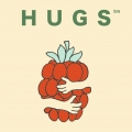 HUGS Wellness CBD
