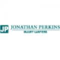 Jonathan Perkins Injury Lawyers