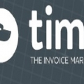 The Invoice Market