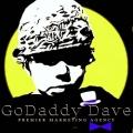 Godaddy Dave Social Media and SEO Marketing Compan