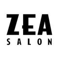 Zea Salon