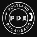 Portland Broadband