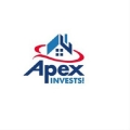 Apex Investments LLC