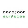 Barefoot Surfaces, LLC