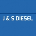 J & S Diesel