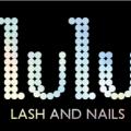 Lulu Lash & Nails