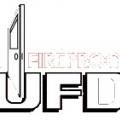 Universal Fire Proof Doors Co Inc.