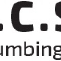 JCS Plumbing