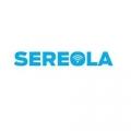Sereola Technologies