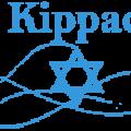 KippaCo