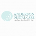 Anderson Dental Care Nathan Brooks DDS