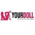YourDoll