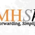 HMHShip