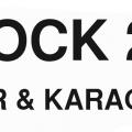 Rock 21 Bar & Karaoke