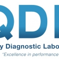 Quality Diagnostic Laboratory