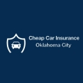 Low Cost Car Insurance Oklahoma City OK