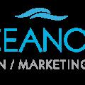 OCEANONE Design LLC