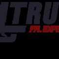 FFL Trust