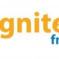 Ignite FM
