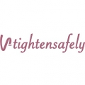 VTightenSafely.com