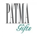 Patma Gifts Pte Ltd