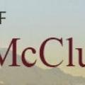 McClure Injury Law Kent WA
