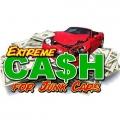 Junk Car removal For Cash / Junk car Buyer