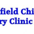 Pittsfield Chiropractic Injury Clinic