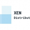 Xen Distribution