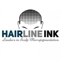 Hairline Ink