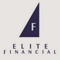 Elite Financial Mortgage & Home Loans