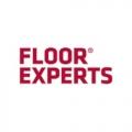 Parket centar Floor Experts Zagreb