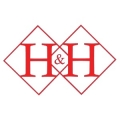 Hanson & Hanson Law Firm