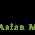 Green Brook Asian Massage Spa
