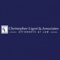 Christopher Ligori & Associates
