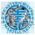 Eastern Ways Martial Arts - Folsom