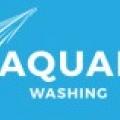 Aquafy Washing