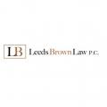 Leeds Brown Law, P.C. Lexington